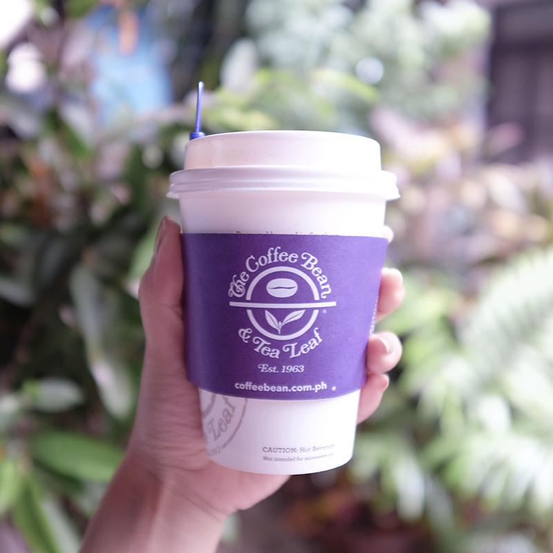 coffee-bean-2a