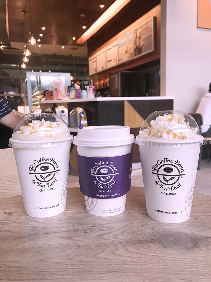 coffee-bean-3a