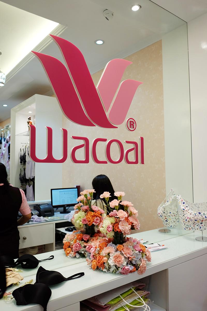 wacoal-philippines-9
