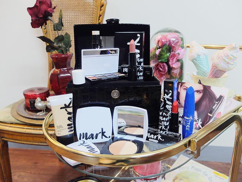 avon-mark-makeup-2