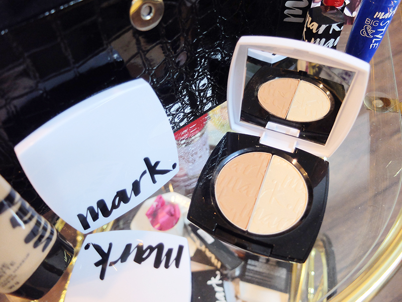avon-mark-makeup-5