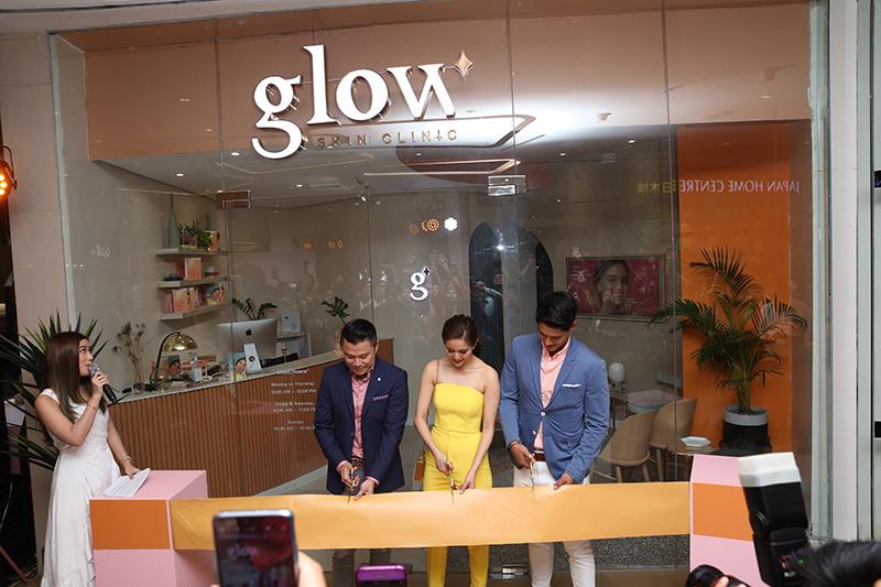 glow-skin-clinic-2