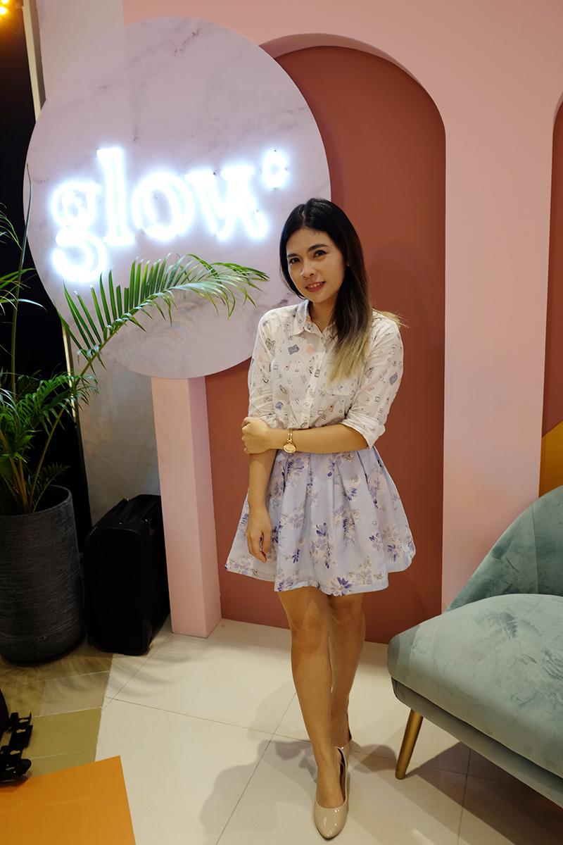 glow-skin-clinic-4