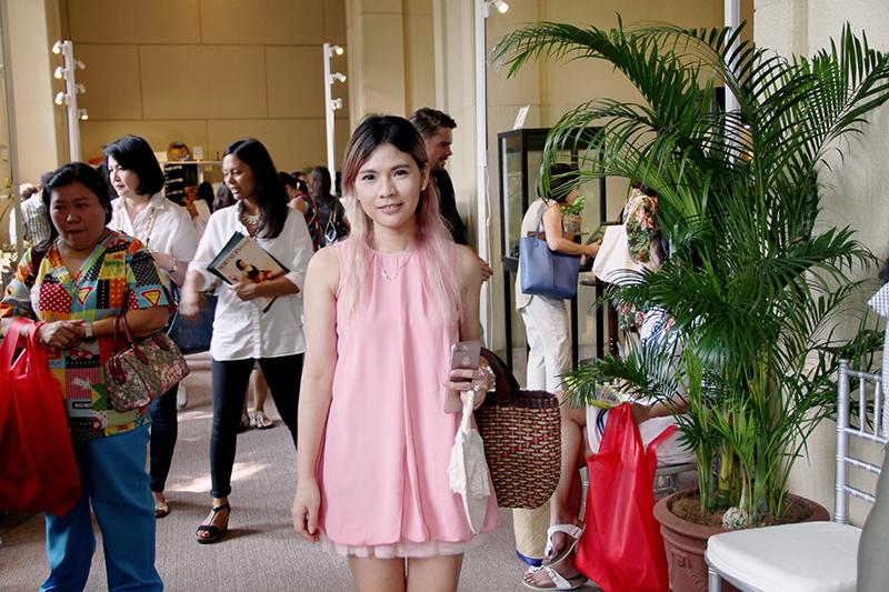 pink-pumpkin-dress-1