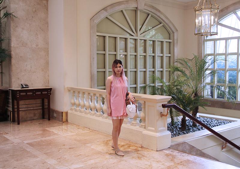 pink-pumpkin-dress-2