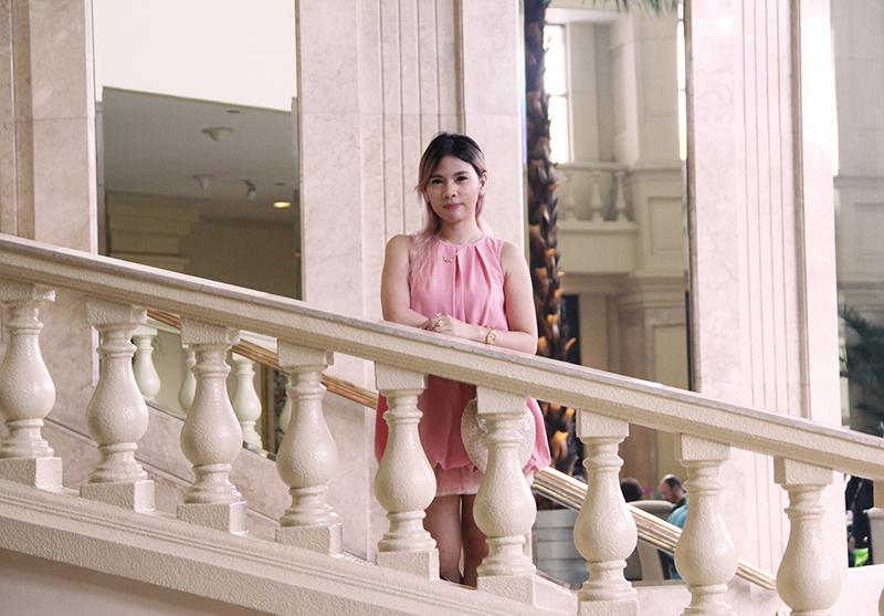 pink-pumpkin-dress-3