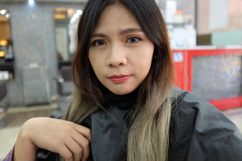 tony-jackey-korean-salon-1