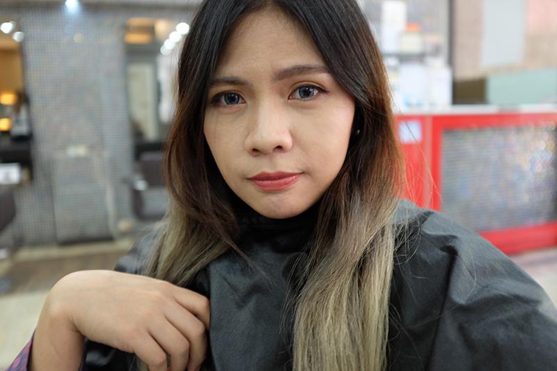tony-jackey-korean-salon-1