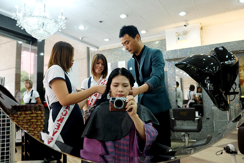 tony-jackey-korean-salon-2