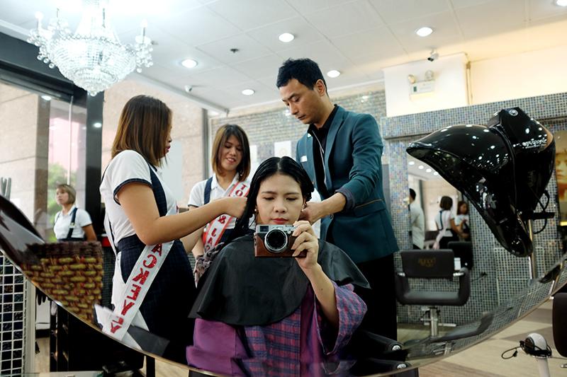 tony-jackey-korean-salon-2