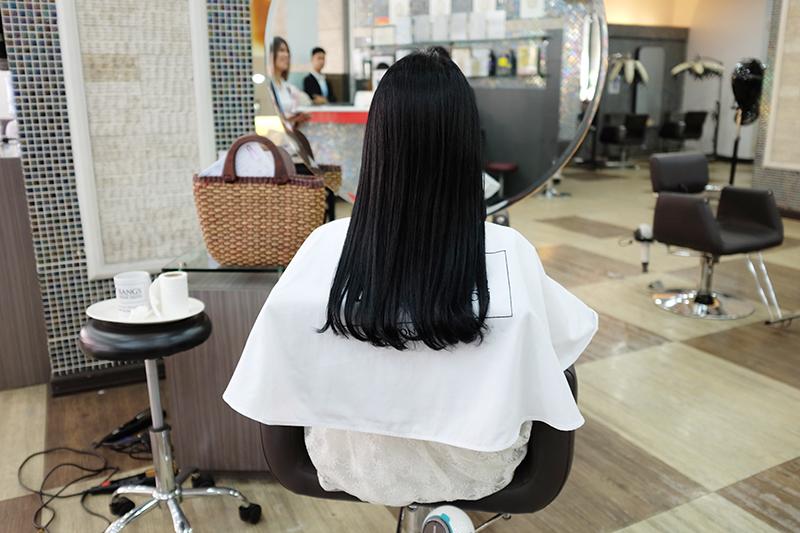 tony-jackey-korean-salon-3
