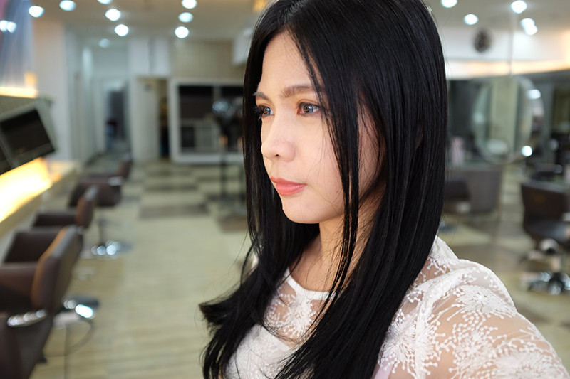 tony-jackey-korean-salon-8