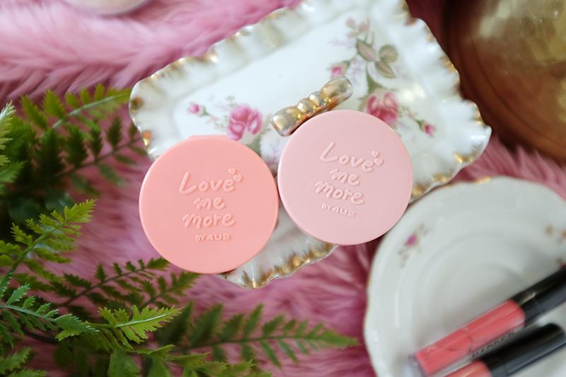 4u2-love-me-more-1