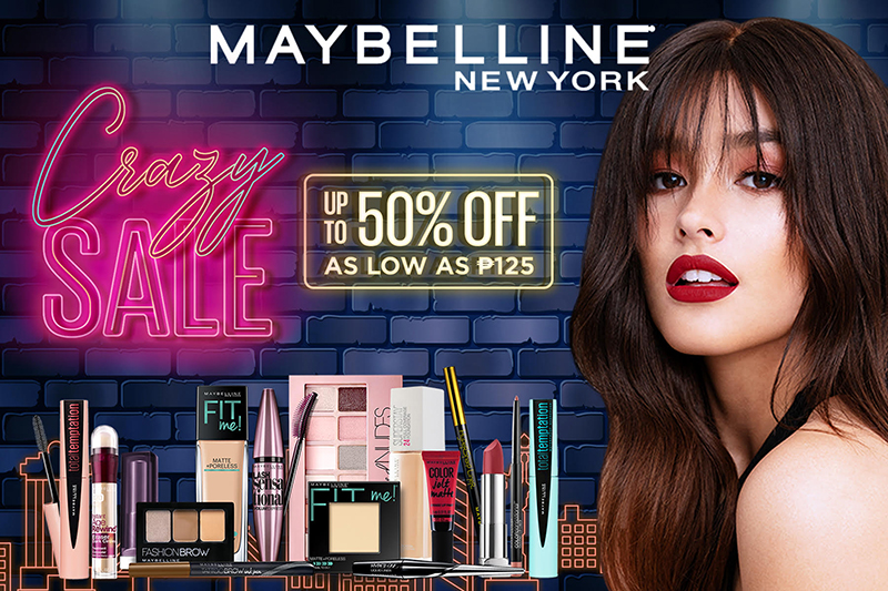 maybelline-crazy-sale