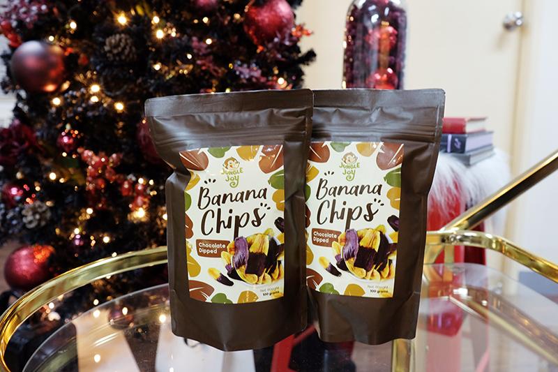 karton-jungle-joy-banana-chips