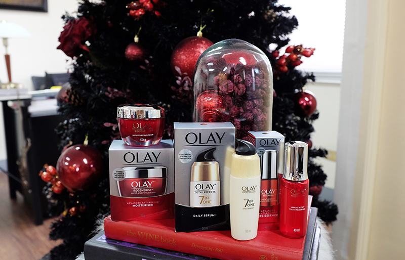 olay-miss-universe-philippines-2