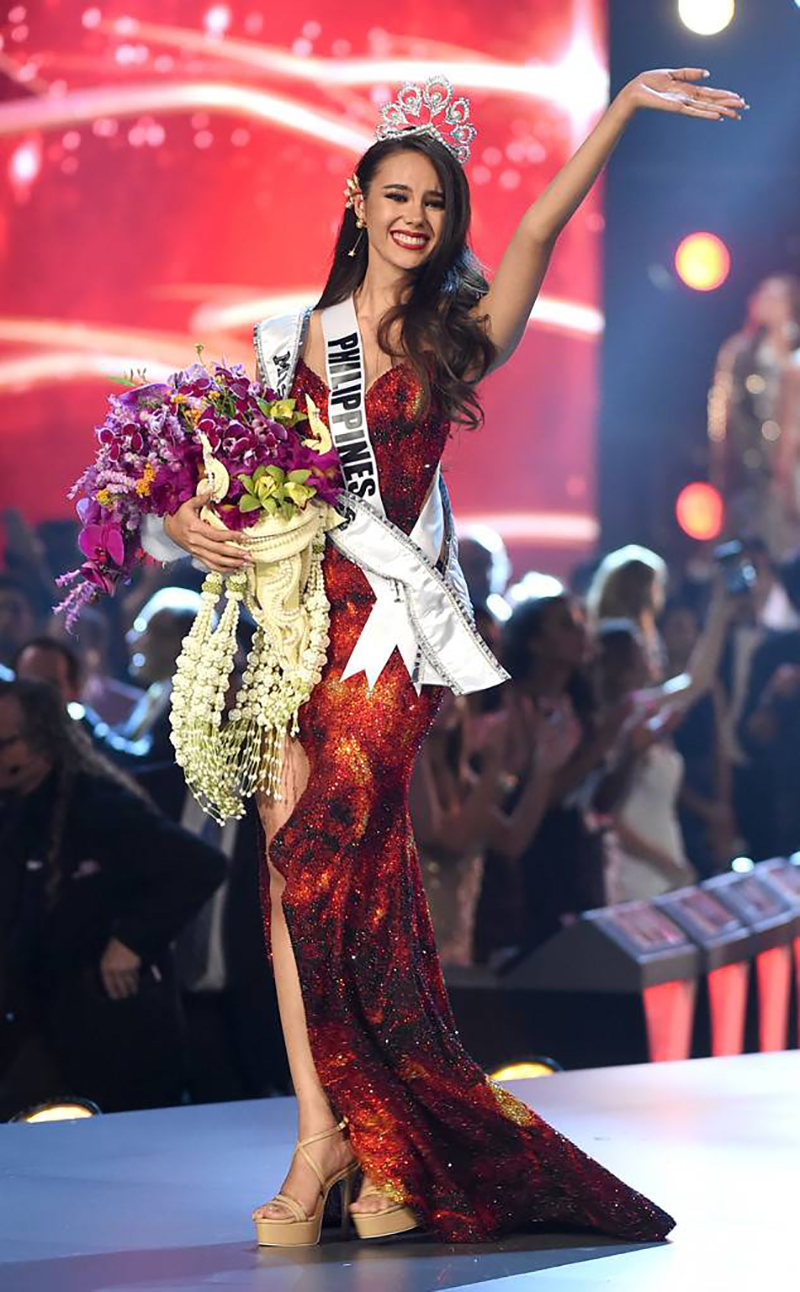 rs_634x1024-181216192115-634-catriona-gray-miss-universe-winner-me-121618 (1)
