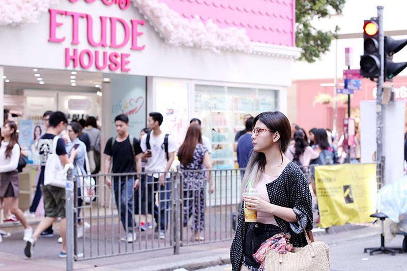 etude-house-1