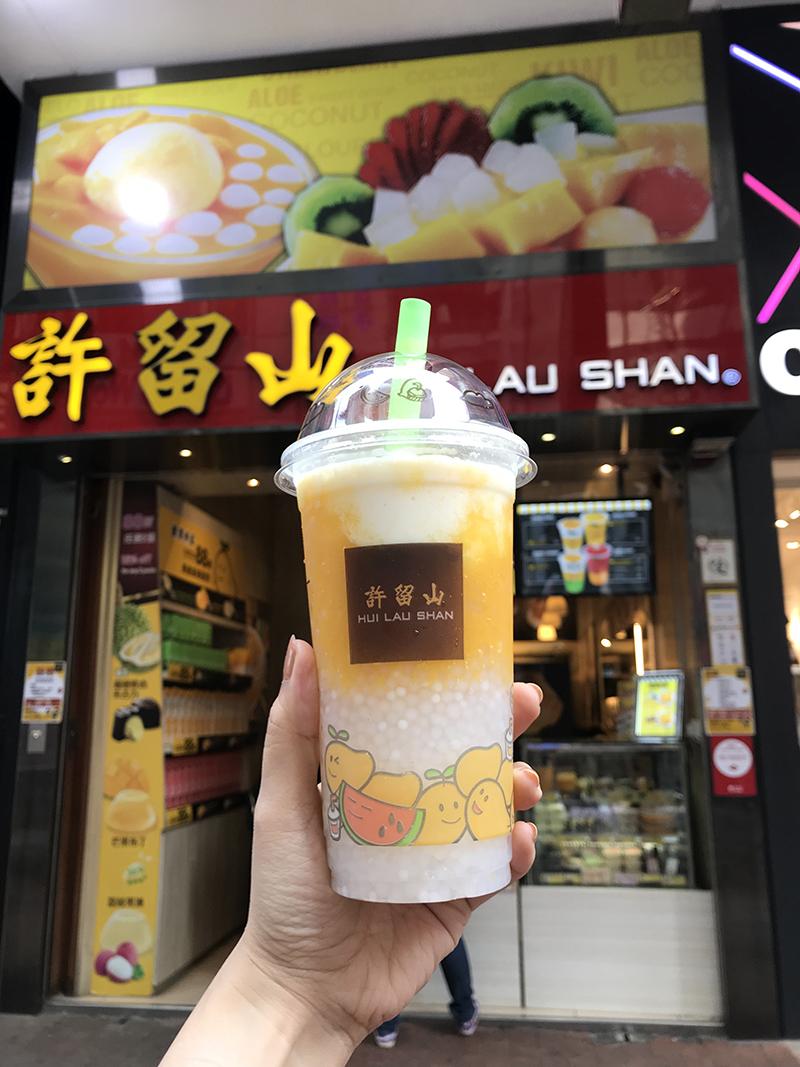hui-lau-shan-5