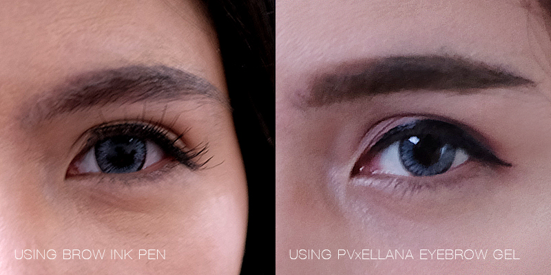project-vanity-ellana-brow-gel-5