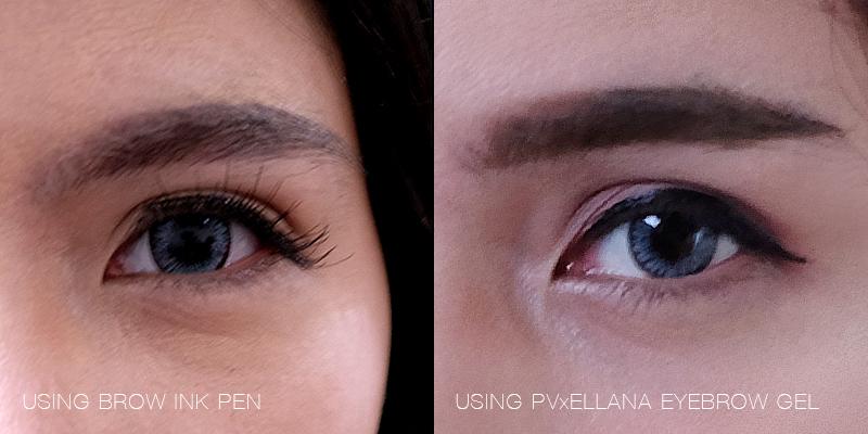 project-vanity-ellana-brow-gel-5